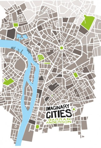 imaginary_cities
