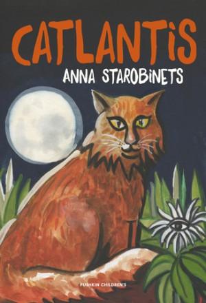 Catlantis3_large